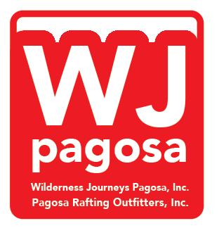 Wildeness Journeys Pagosa, Inc.